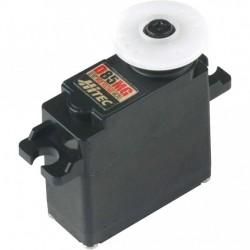 HITEC SERWO D 85 MG DIGIT. micro 4,3kg