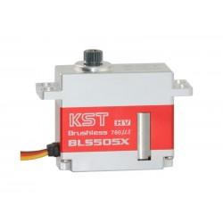 KST SERWO BLS505X DIGITAL