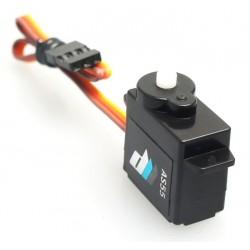 DUALSKY SERWO AS55 (ultra-micro 6g)