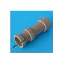 KL.GNIAZDO SILNIKA 25mm (8070) adapter