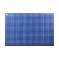 MC MATA A1 - 600*900 mm (PKN6001)