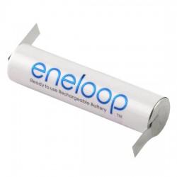OGNIWO NIMH ENELOOP 1.2V/ 800 MAH