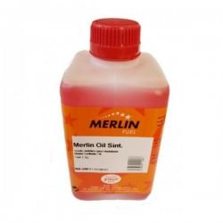 MERLIN OLEJ SYNTETYCZNY 1L (MA- 200)