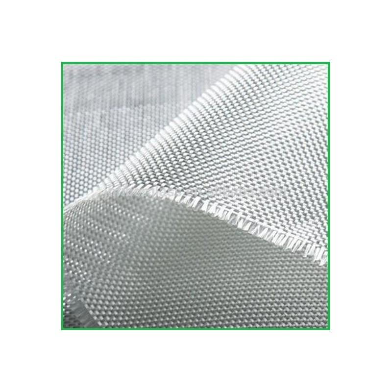 TKANINA SZKLANA 280G/M (2MB) (AEROGLAS)