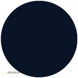 ORACOVER STANDARD CORSAIR /19/ (cena za 1 metr bieżący)