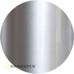 ORACOVER STANDARD SREBRNA /91/ (cena za 1 metr bieżący)