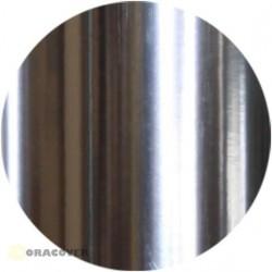 ORACOVER STANDARD CHROM /90/ (cena za 1 metr bieżący)
