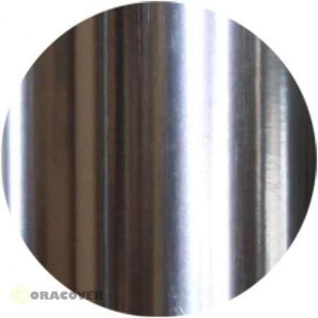ORACOVER STANDARD CHROM /90/(cena za 1 metr bieżący!)