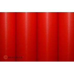 ORACOVER ORATEX FOKKER RED /120/ SILK GLOSS (CENA ZA 1 M