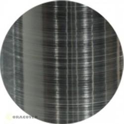 ORACOVER STANDARD ALUMINIUM /105/ (cena za 1 metr bieżący)