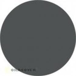 ORACOVER STANDARD SEAFIRE GREY /445/ (cena za 1 metr bieżący)