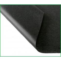 PLY-SPAN 13G. CZARNY 450*600mm) AERO- NAUT