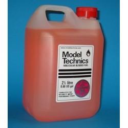 M.TECH.PALIWO BIG BANG 10% 2,5L