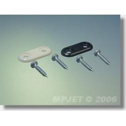 MP2630B MOCOWANIE PODW.8X21MM