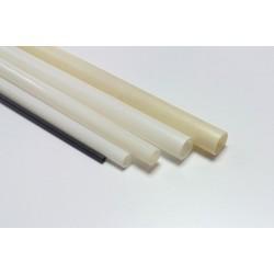 RURKA ABS 6,2/7,3/1000 mm (G)