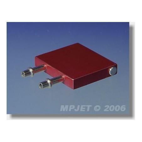 MP50301R CHŁODNICA REGULATORA 24*28 mmMP JET