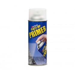 PLASTI DIP AEROSOL 311g/400ml PRIMER
