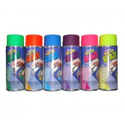 PLASTI DIP AEROSOL 311g/400ml BLAZE SAFETY CONE