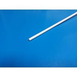 BOWDEN RURKA 2/1 mm