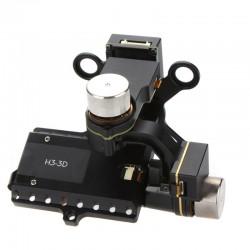 DJI GI MB AL ZENMUSE H3-3D