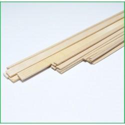 LISTWA ABACHI 1,8*10*880 mm (1 sztuka)