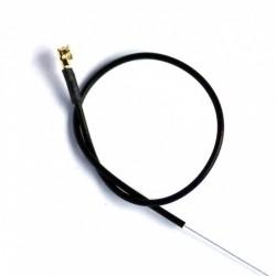 ANTENA 150mm DO FrSKY (wtyk IPEX4 U.FL)