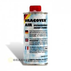 ORACOVER AIR SPECIAL THINER 250ml (0962)