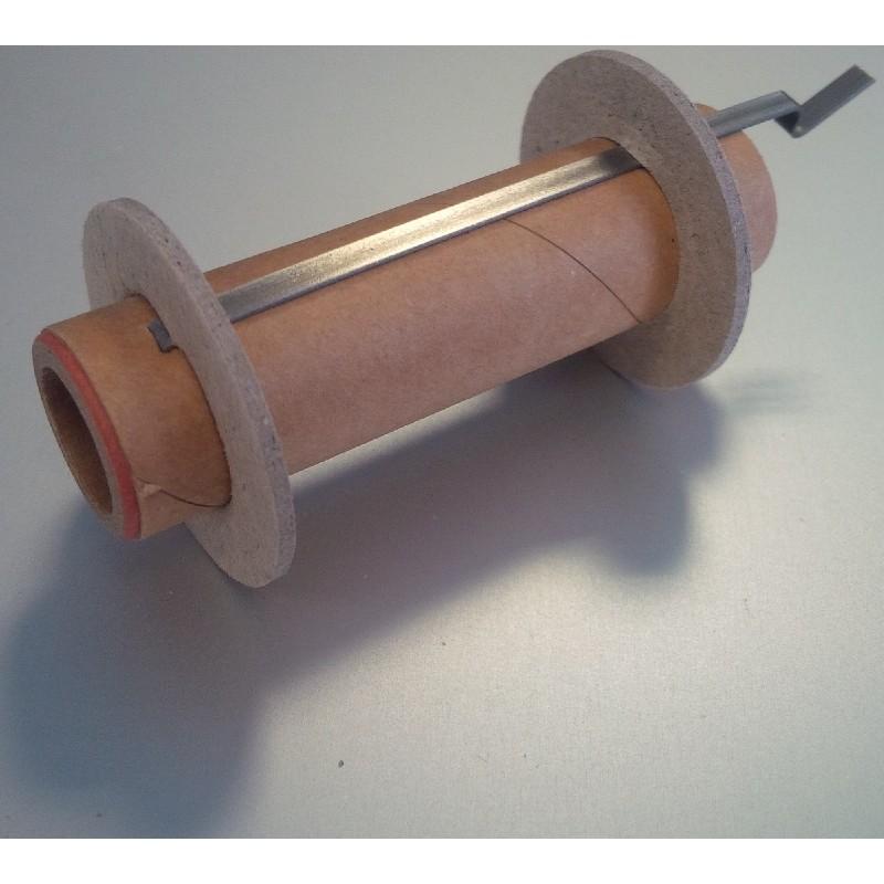 KL.GNIAZDO SILNIKA 35mm / 1*18 mm (8081) GERMANY