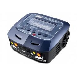 SkyRC ŁADOWARKA D100 V2