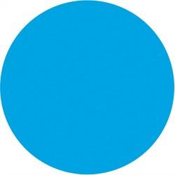 ORACOVER ORATEX SKY BLUE /53/ (CENA ZA 1 METR BIEŻĄCY !!!)