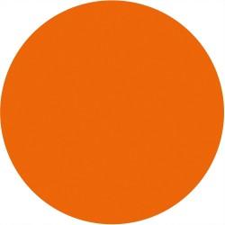 ORACOVER ORATEX ORANGE /60/ (CENA ZA