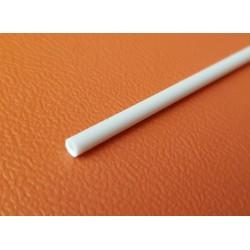 RURKA DO BOWDENA 4,3/3/1000 mm (M2CD) ABS