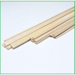 ABACHI LISTWA 2*2*1000 mm (1 sztuka)