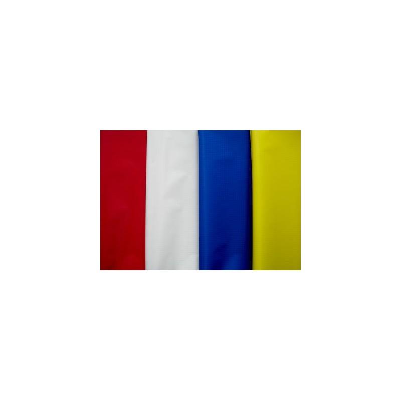 DAKRON-PŁÓTNO ŻAGLOWE 7625/03 (KOLOR CZERWONY)