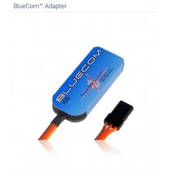 PowerBox BlueCom Adapter IOS (9021)