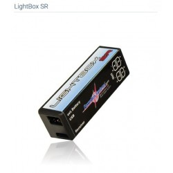 PowerBox LightBox SR (6700)