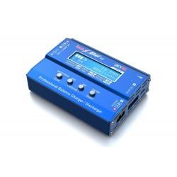 SkyRC ŁADOWARKA iMAX B6 V2 (021552)