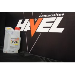 SEPARATOR PVA 1 litr (HAVEL COMPOSITES)
