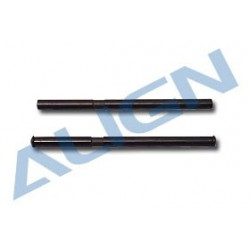 H60023T CONTROL SHAFT 2SZT