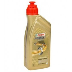 CASTROL OLEJ POWER1 RANCING 2T