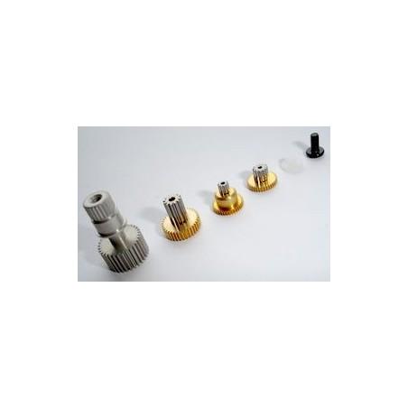 HITEC TRYBY HS- 85MG/5085MG (PN56388)