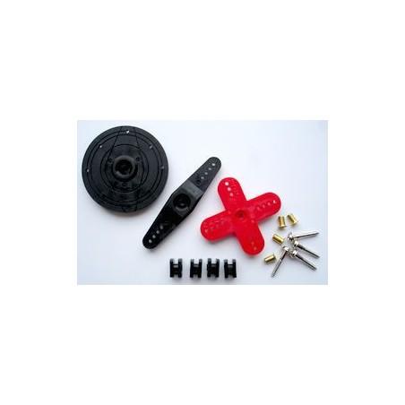 HITEC DŹWIG.HS-635HB (PN55712)