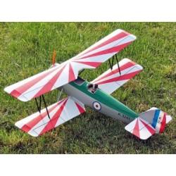 PLANY AVRO 621 TUTOR (112)