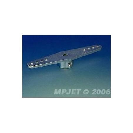 MP2273 DŹWIGNIA ALU. 4/56MM.
