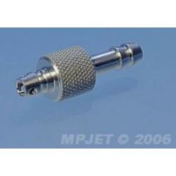 MP4053 KOŃCÓWKA DO TANKOWANIA