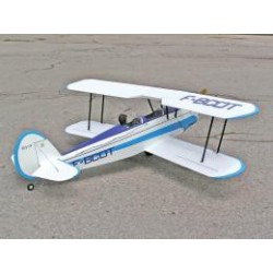 PLANY STAMPE SV4 (057)