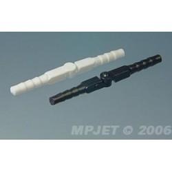 MP2533B ZAWIAS PALCOWY 3MM 12S