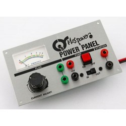 PANEL STARTOWY (212) Q-MODEL MOFSET