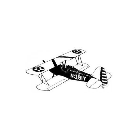 PLANY DSA-1 SMITH MINIP.(150S)