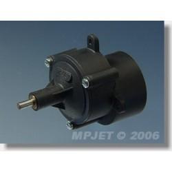 MP8013 PRZEKŁADNIA 400 3:1